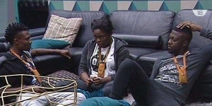 #BBNaija: Here's What You May Have Missed On Day 68 Of Reality Show